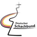 Schachfreunde Neckarsteinach beim deutschen Schachbund